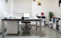 Gợi ý cách thiết kế phòng làm việc cá nhân theo phong cách hiện đại