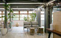 Thiết kế văn phòng startup thế nào để đem lại hiệu quả nhất?