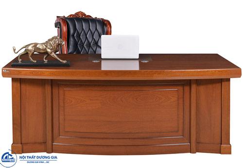 Màu sắc bàn Giám đốcveneer