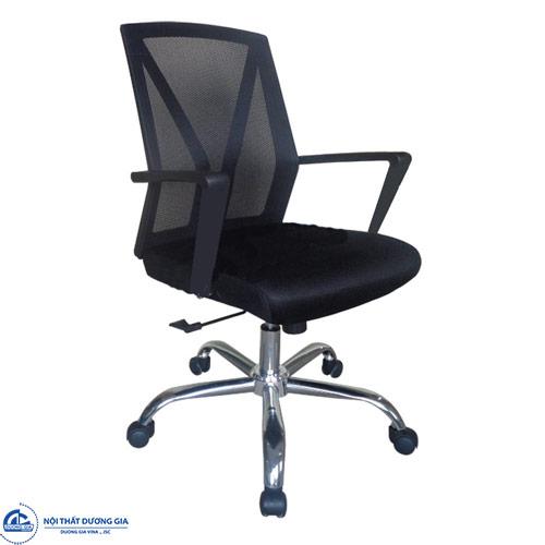 Làm thế nào để chọn được mẫu ghế văn phòng tốt?