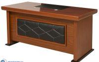 3 mẹo nhỏ giúp bạn mua bàn ghế văn phòng bằng gỗ đẹp, chất lượng