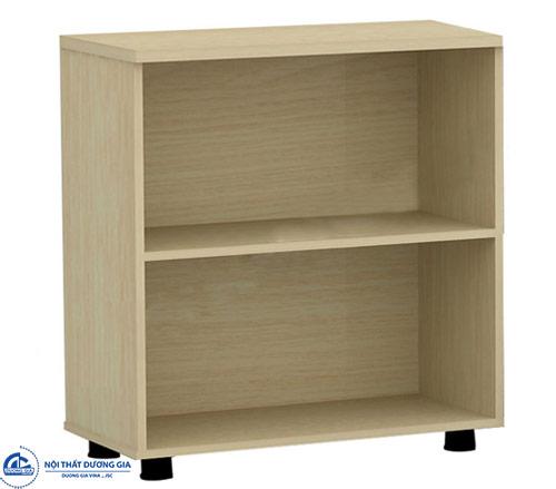 Tủ gỗ công nghiệp AT880