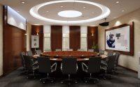 Tại sao cần chú ý chọn lựa các kiểu setup phòng họp phù hợp?