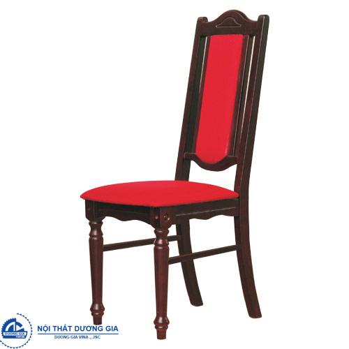 Tư vấn các chọn ghế họp gỗ tự nhiên phù hợp với doanh nghiệp vừa và nhỏ
