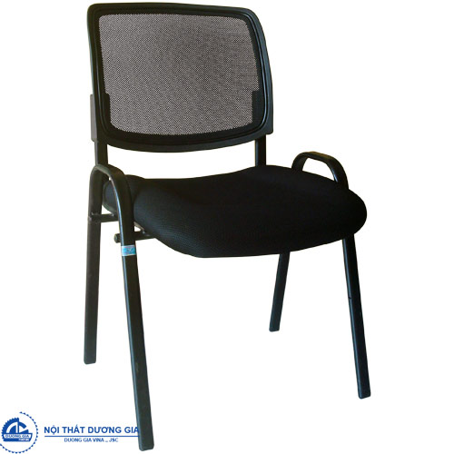 Những ưu điểm của ghế họp Hòa Phát