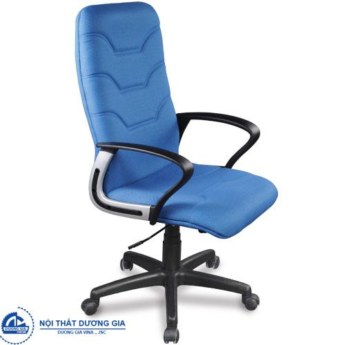 Giá bán ghế xoay văn phòng giá rẻ