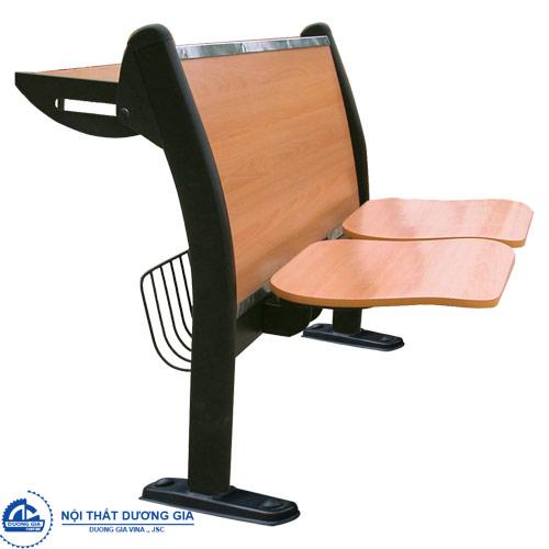 Mẫu ghế chờ GPC05G