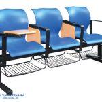 TOP 5 mẫu ghế phòng chờ giá rẻ HOT nhất thị trường hiện nay