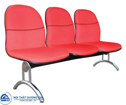Ghế ngồi chờ PC203N