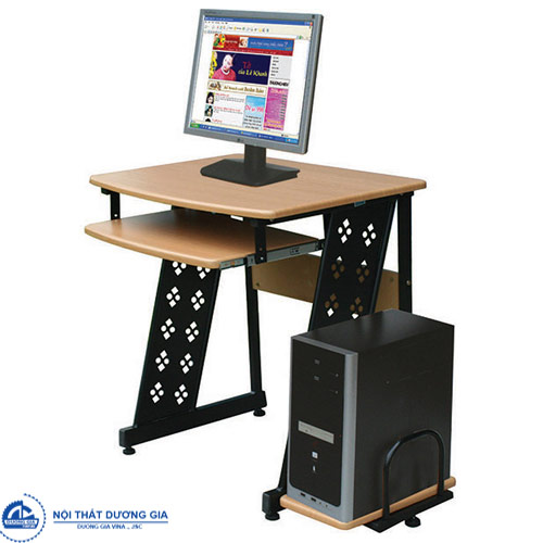 Chọn nhà cung cấp bàn để máy tính nhỏ gọn uy tín