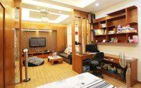 Các loại gỗ công nghiệp dùng trong nội thất có đảm bảo chất lượng?