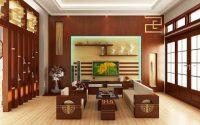 Tại sao bạn cần phải lựa chọn kỹ lưỡng các loại gỗ làm nội thất?