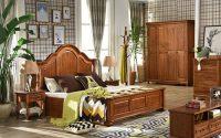 Những ưu nhược điểm của các loại gỗ tự nhiên dùng trong nội thất