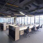 3 mẹo nhỏ giúp bạn chọn được kích thước bàn văn phòng chuẩn nhất