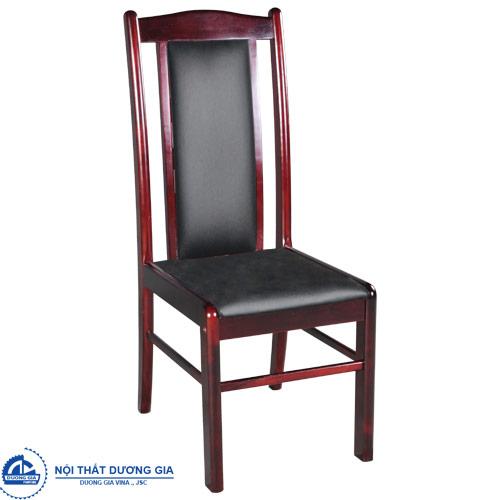 Tư vấn cách lựa chọn ghế hội trường bằng gỗ cho cơ quan, doanh nghiệp