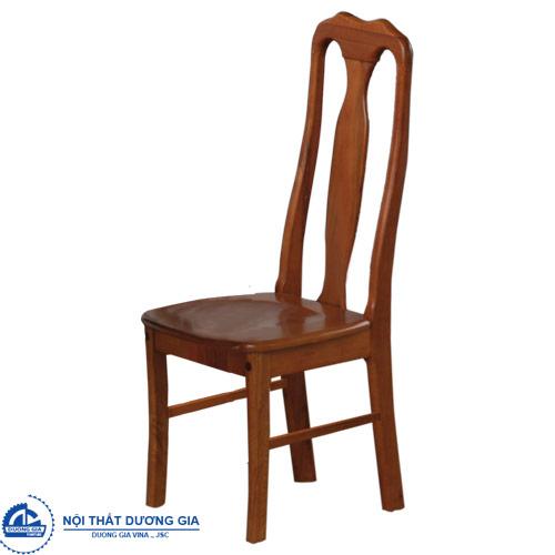 Báo giá ghế hội trường bằng gỗ phù hợp