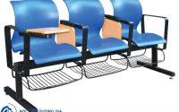 Những yếu tố nào tác động tới bảng báo giá ghế phòng chờ Hòa Phát?