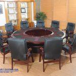 Địa chỉ cung cấp bàn ghế văn phòng Hòa Phát uy tín tại Hà Nội