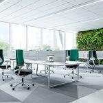 Làm thế nào để chọn được các mẫu bàn văn phòng đẹp, ấn tượng?