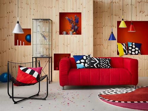 Làm thế nào để chọn được đơn vị thiết kế nội thất theo phong cách Retro uy tín?