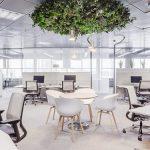 Tại sao cần phải tìm hiểu kỹ về phong cách thiết kế nội thất?