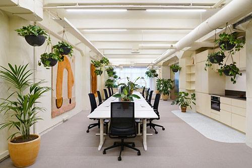Tìm hiểu về phong cách thiết kế nội thất giúp tiết kiệm nguồn chi phí