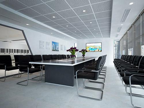 Tư vấn cách chọn bàn phòng họp phù hợp cho mỗi doanh nghiệp