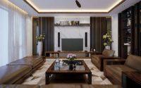 Những yếu tố nào tác động tới bảng báo giá đồ nội thất gỗ gia đình?