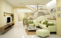 Những gợi ý hoàn hảo khi mua và bố trí đồ nội thất phòng khách nhỏ