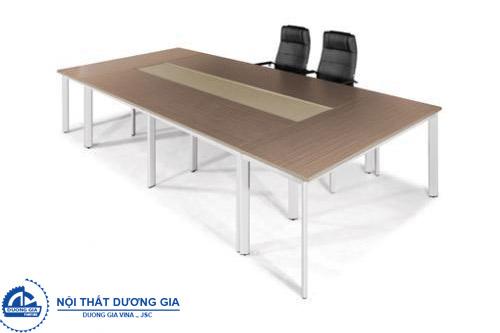 Bàn họp văn phòng giá rẻ BH36-CO