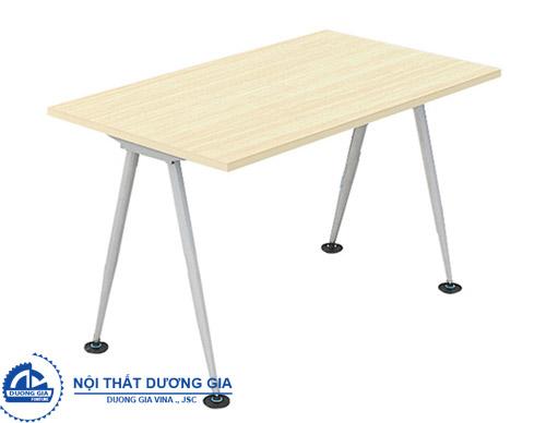 Bàn phòng họp đơn giản HRH1810C8