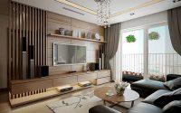 Địa chỉ cung cấp đồ nội thất gia đình giá rẻ uy tín tại Hà Nội