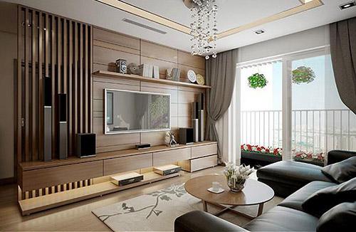 Mua đồ nội thất gia đình giá rẻ ở đâu Hà Nội?