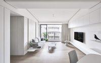 Chiêm ngưỡng các mẫu thiết kế nội thất phòng khách đơn giản, tinh tế