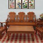 Địa chỉ cung cấp đồ gỗ nội thất gia đình Hà Nội uy tín, giá rẻ