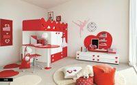 Mách bạn địa chỉ bán đồ nội thất phòng ngủ dành cho trẻ em giá rẻ