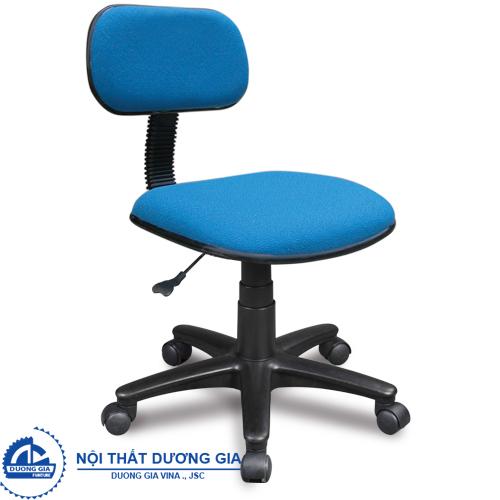 Giá 1 chiếc ghế văn phòng là bao nhiêu?