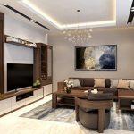 Địa chỉ cung cấp đồ nội thất phòng khách giá rẻ nhất tại Hà Nội