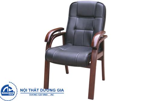 Chú ý tới địa chỉ cung cấp ghế bọc da phòng họp