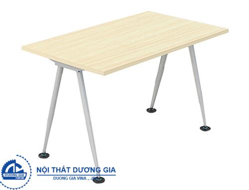 Kích thước của bàn ghế họp