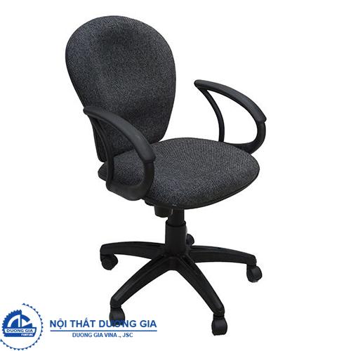 Ghế làm việc có thể di chuyển SG1425