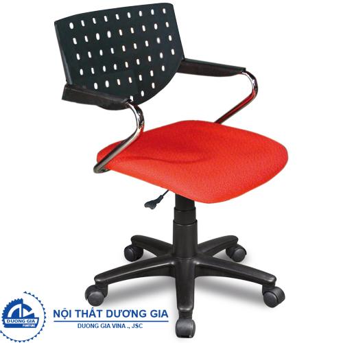 Ghế văn phòng có bánh xe SG532
