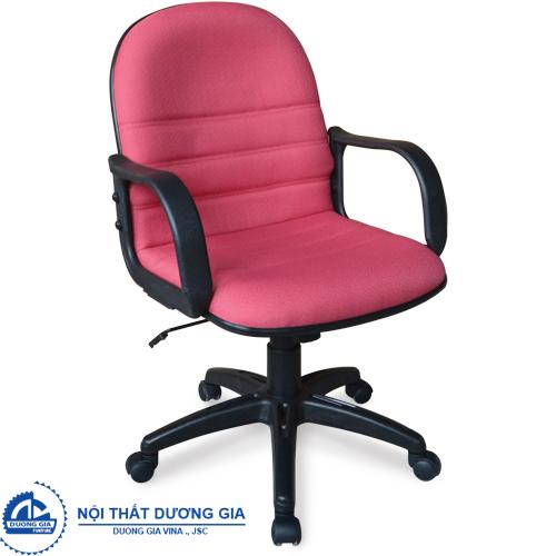 Ghế xoay văn phòng hiện đại SG712