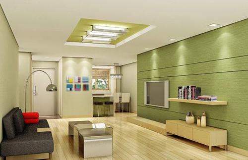 Làm thế nào để mua được nội thất phòng khách giá rẻ tại Hà Nội?